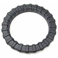 Опорное кольцо пружины