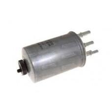 Топливный фильтрLR