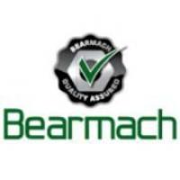 BEARMACH (Англия)