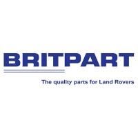 BRITPART (Англия)