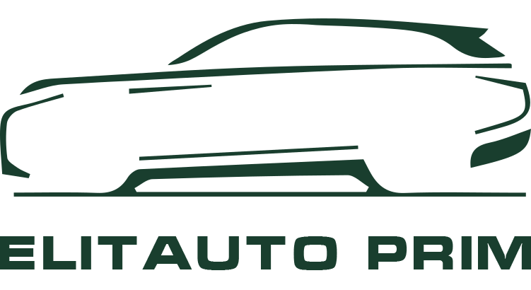 Elitauto Prim - Ремонт Land Rover в Кишиневе